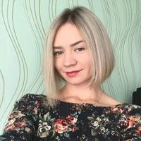 Мартина Смирнова