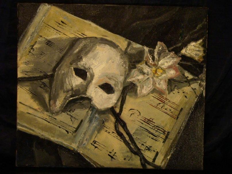 Венецианские маски - Страница 2 Y_e1120443