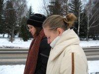 Анастасія Булавська, 22 января 1993, Минск, id26412616