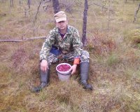Александр Паутов, 3 декабря 1990, Усинск, id26954770