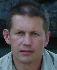 Алексей Батаев