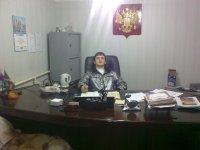 Said-Magomed Vagapov, 18 января 1994, Подольск, id39145513