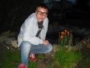 Антон Сединкин, Карпинск - фото №9