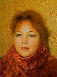 Наташа Беляева, 24 июля 1976, Симферополь, id47375007