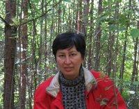 Вера Ким, 10 августа 1988, Ижевск, id51103518