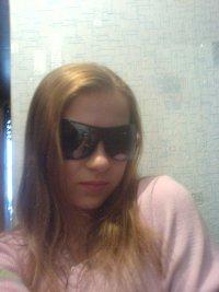 Лида Кошечкина, 21 февраля , Москва, id51680205