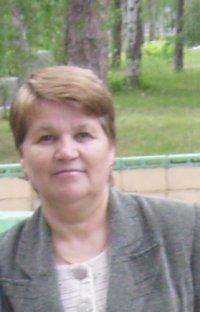 Халися Сунагатова, Набережные Челны