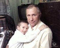 Анатолий Рудюк, 31 января 1994, Киев, id68038547
