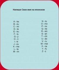 Леха Журавлев, 2 февраля , Санкт-Петербург, id69096140