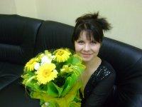 Ольга Захарова, 2 января , Санкт-Петербург, id6955354