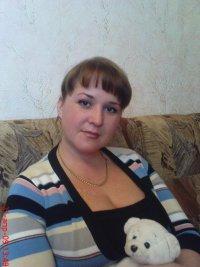 Алла Церабаева, 12 января 1989, Щелково, id92804650