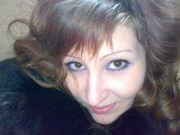 Наталия Планкова, 23 февраля 1986, Калининград, id93067977