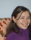 Ирина Мироненко, 25 марта 1983, Херсон, id99098251
