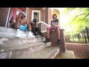 Fly Boy Gang: Young Dutchie - Where U Been | Shot By @DADAcreative