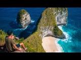 Nusa Penida, Bali Most Beautiful Island!