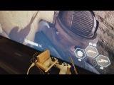 Starwars Battlefront 2 - Progression Droid with sense of Pride and Accomplishment