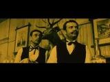 Лимонадный Джо 1964 Комедия