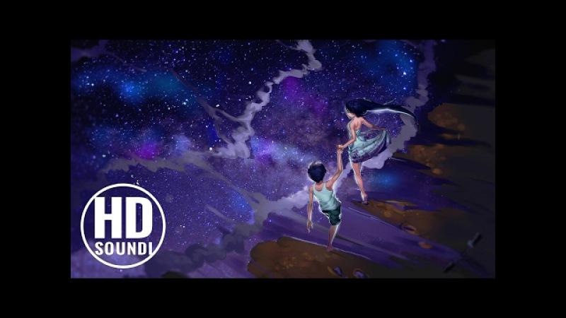 Most Beautiful Music Ever Somnus by Rhian Sheehan