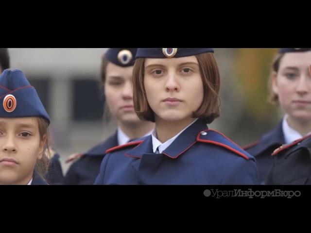Анна Кувычко - Дядя Вова, мы с тобой