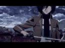 AMV Attack on Titan - Protectors of the Earth - Shingeki no Kyojin