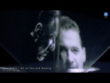 Dave Gahan - All of This and Nothing Dim Zach Remix