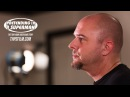 Chris Rausch - Exclusive Clip