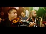 Nicolae Guta &amp Formatia  Cine doarme linistit live Majorat Alin Grozavescu  Full HD 2017