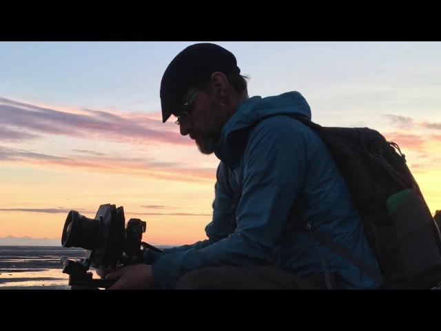 Карданная камера Actus Mini для FUJIFILM X