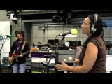 The Sweet Vandals - Whether You Like It Or Not. Live at The Craig Charles Funk &amp Soul Show 2792013