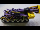 1gz 1jz 2jz 1uz 2uz 3uz 5vz - готовая электрика двс
