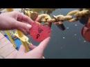 Алина Роуз - А если верить и любить