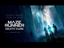 Hi-Finesse - Posthuman (Maze Runner: The Death Cure Final Trailer Music)