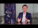 Иван Беляев про бизнес Kyani | Григорий Попов |