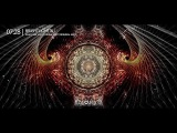 BRIGHTLIGHT (IL) - WHAT ARE YOU LOOKING FOR (ORIGINAL MIX) - MEWSIC