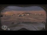 HD Call of Duty 2 - 13. Высота 88