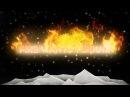 Magisterium: The Iron Trial Trailer