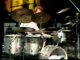 Baker Gurvitz Army Memory Lane Live 1975