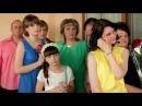 Витя и Лена церемония