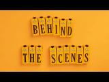 Chocomel - We zijn er weer! - Behind the Scenes
