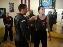 GM Al J Dacasco Wun Hop Kuen Do 1998 Seminar @ Rincon, Puerto Rico 5