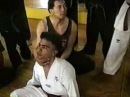 GM Al J Dacasco Wun Hop Kuen Do 1998 Seminar @ Rincon, Puerto Rico 6