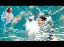 Господи, помилуй Душу грешную Очень сильная песня-молитва к Богу