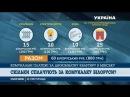 Як живе Білорусь: скільки коштує комуналка у Мінську