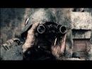 Военный фильм ГЛАЗ ЛИСИЦЫ Новые русские военные фильмы 2017