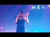 Melanie C - Say You'll Be There ( Offenbach 08.05.2017)