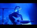 Ненормальный Глеб Самойлоff The Matrixx 25 11 2012