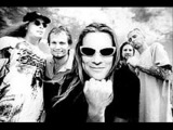 Ugly Kid Joe -  Ride On