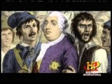 Little Ice Age  Big Chill   Documentary
