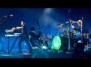 Pendulum - Voodoo People Live At Brixton Academy