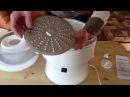 Соковыжималка Салют комплектация и инструкция по использованию